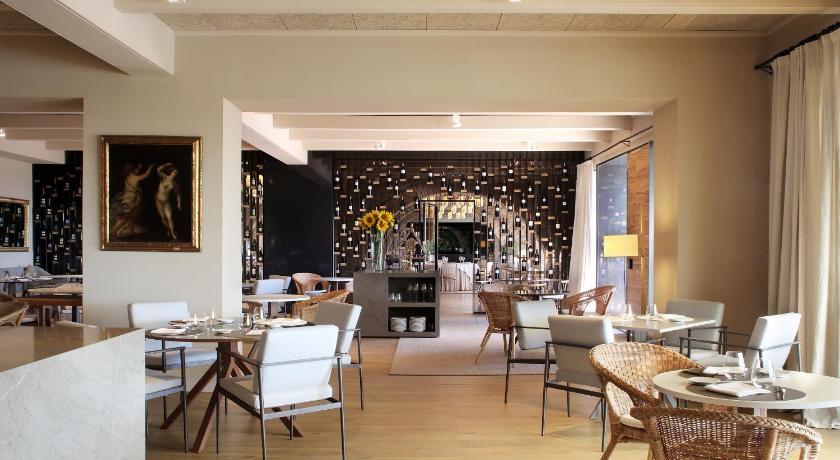 hoteles con encanto en peralada  21