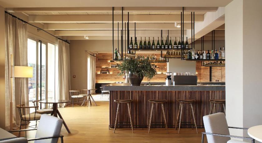 hoteles con encanto en peralada  25