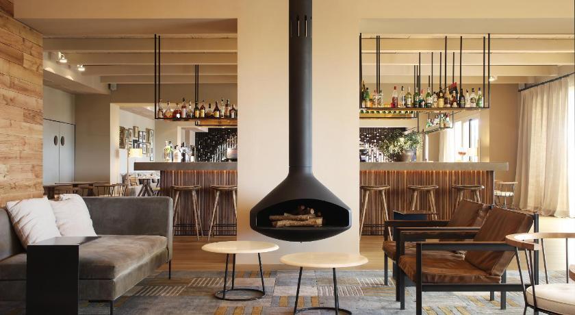 hoteles con encanto en peralada  27