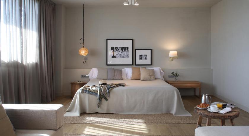 hoteles con encanto en peralada  39