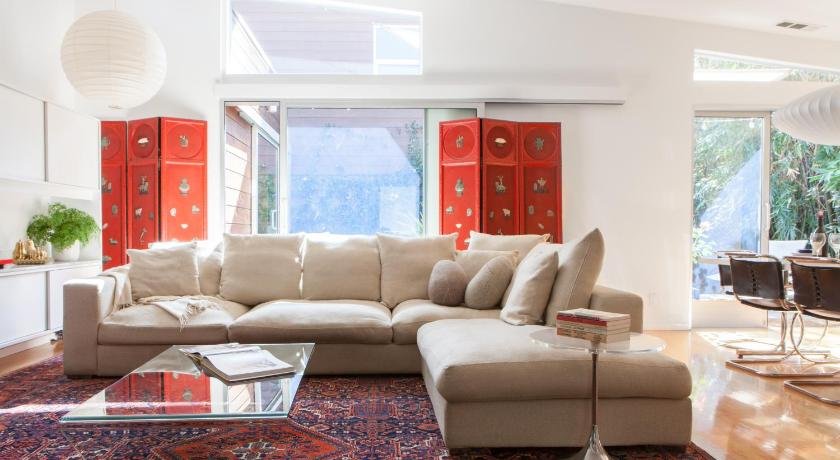 onefinestay - Pickford Way private home