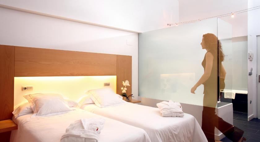 hoteles con encanto en huesca  378