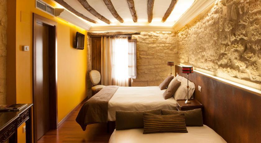 hoteles con encanto en teruel  289