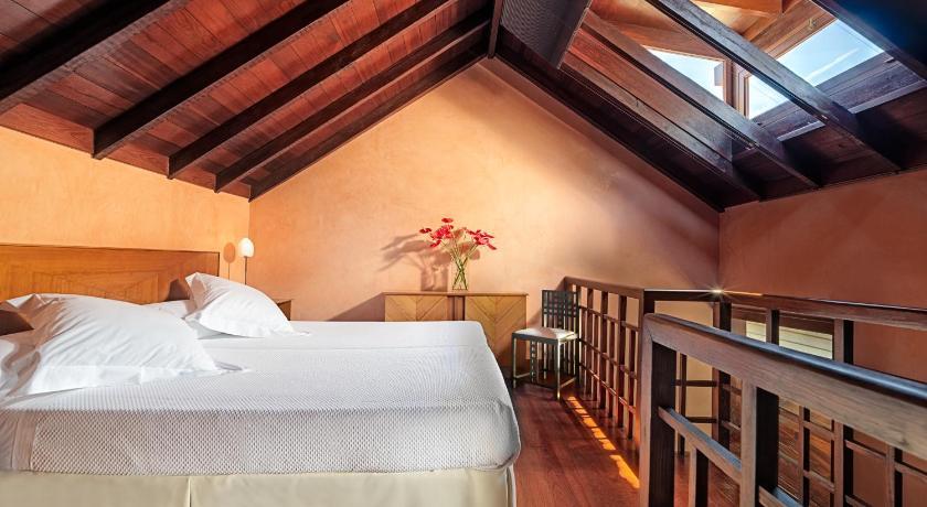 hoteles con encanto en tenerife  78