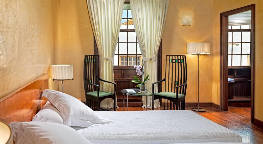 Hotel San Roque 3