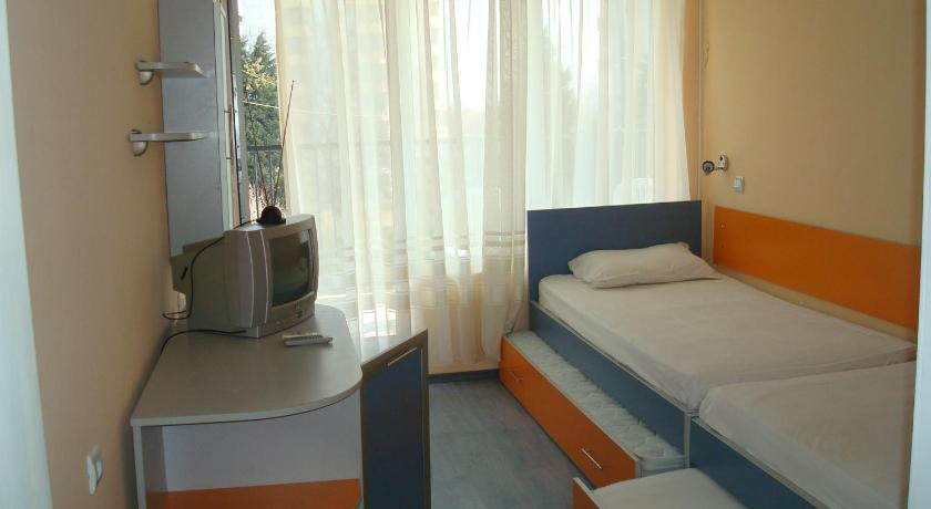 More about Guest Rooms Lada 1