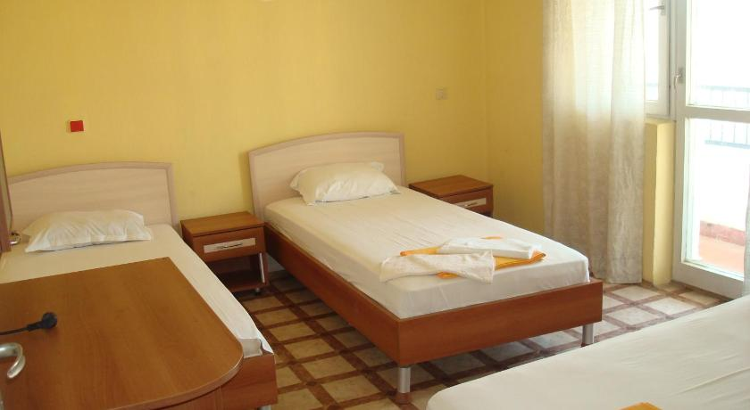 See all 25 photos Guest Rooms Lada 1