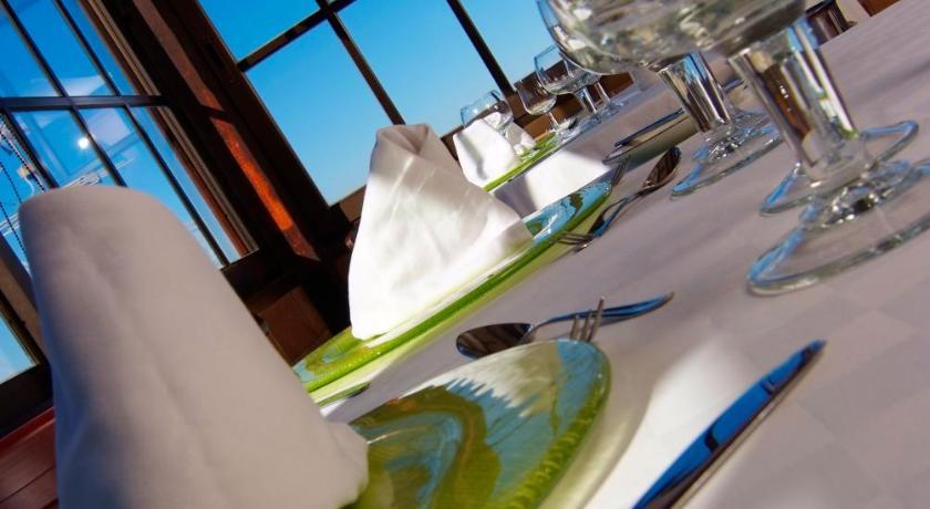 hoteles con encanto en randa  50