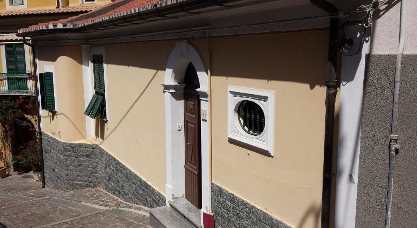 Residenza Le Terrazze - Pizzo | Bedandbreakfast.eu