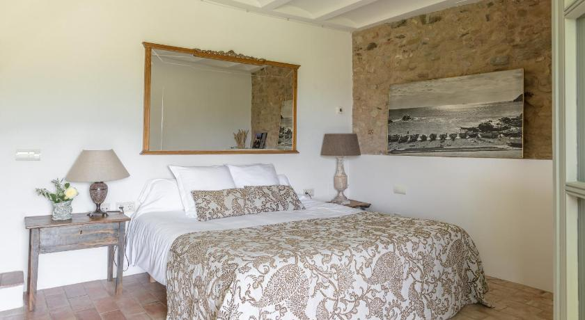boutique hotels with villas en Girona  Imagen 5