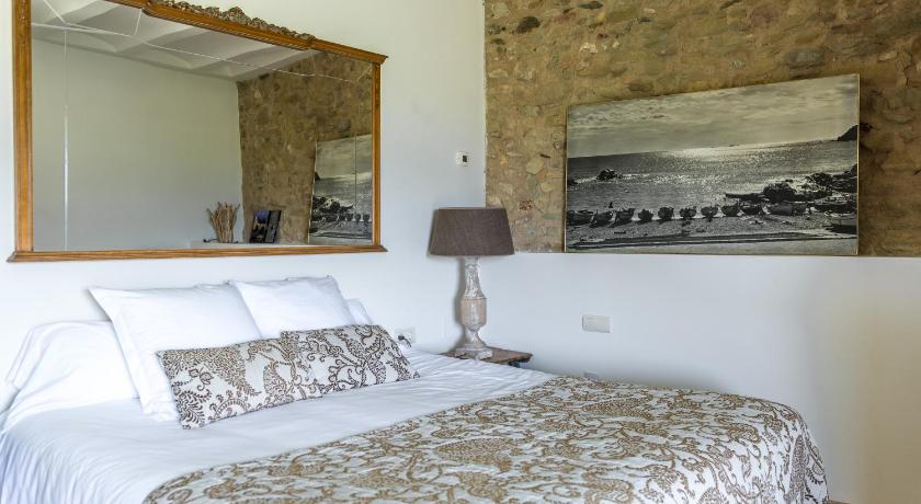 boutique hotels in catalonia  151