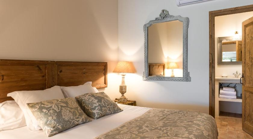 boutique hotels with villas en Girona  Imagen 14