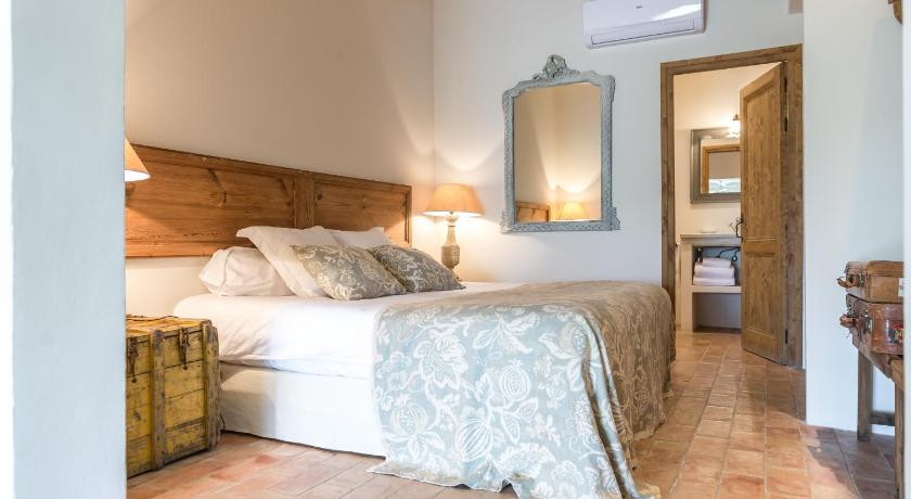boutique hotels with villas en Girona  Imagen 15