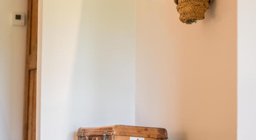 boutique hotels in girona  133
