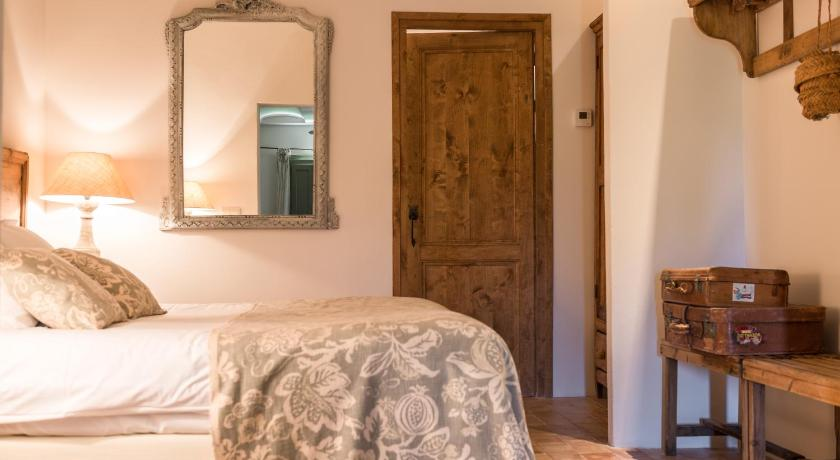 boutique hotels in catalonia  160