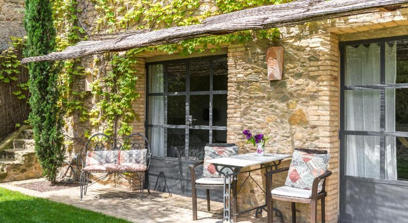 boutique hotels with villas en Girona  Imagen 39