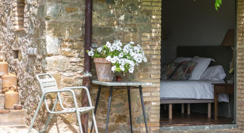 boutique hotels with villas en Girona  Imagen 44