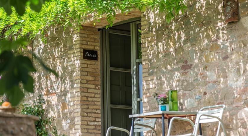 boutique hotels in girona  166