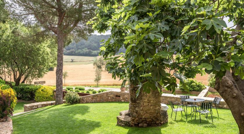 boutique hotels with villas en Girona  Imagen 84