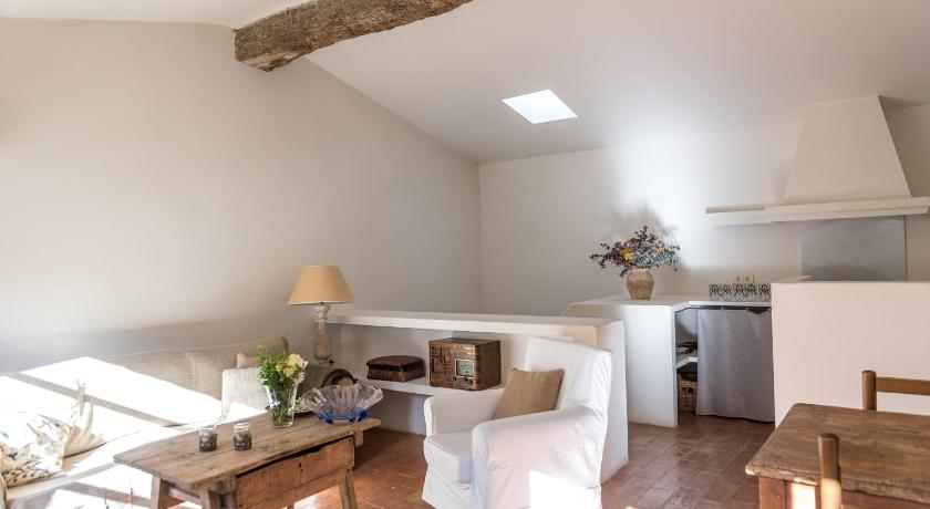 boutique hotels with villas en Girona  Imagen 89