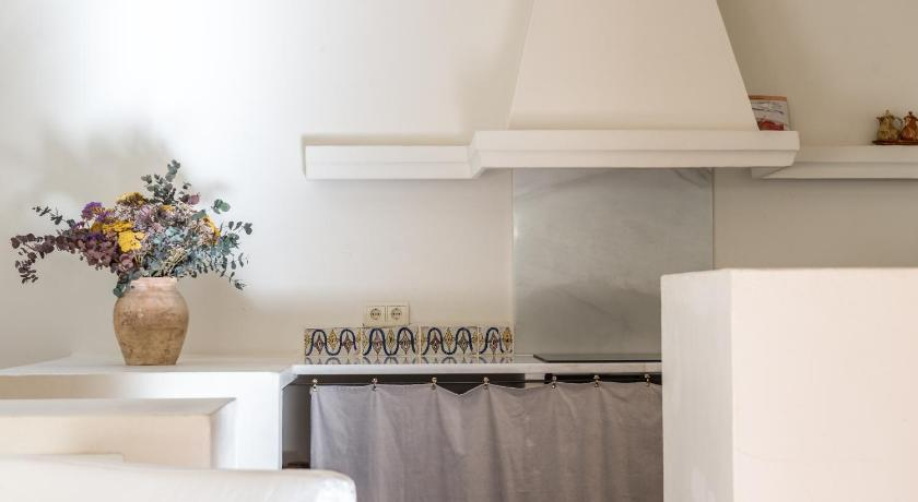 boutique hotels with villas en Girona  Imagen 92