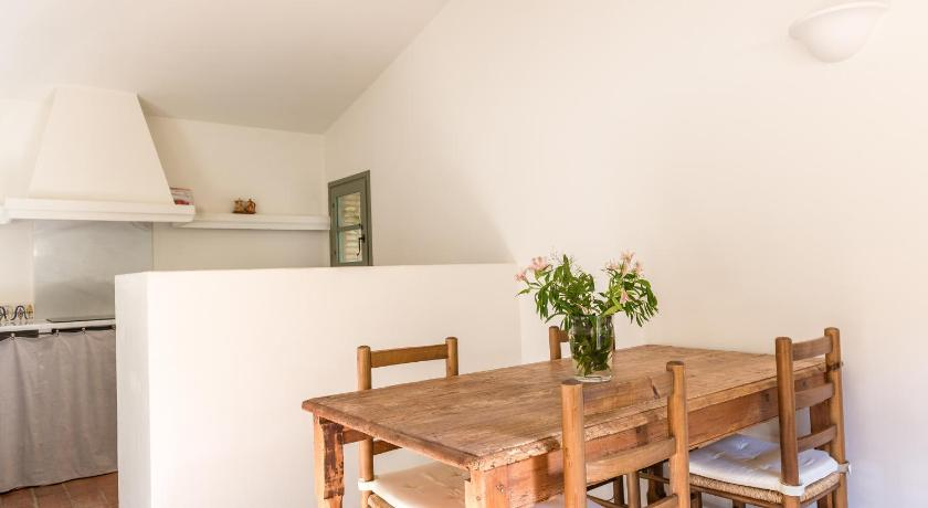 boutique hotels in girona  212