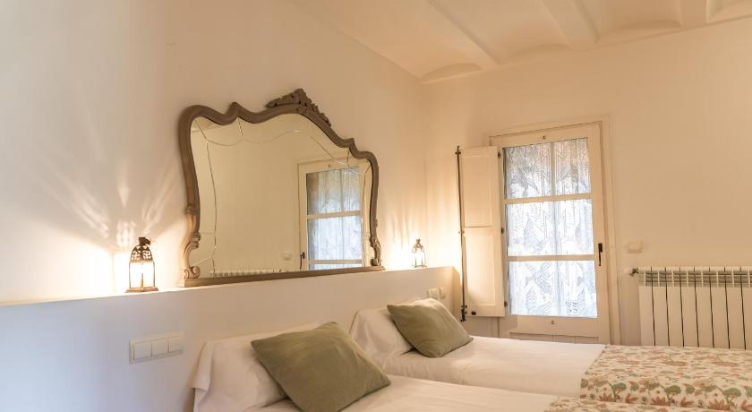 boutique hotels with villas en Girona  Imagen 95