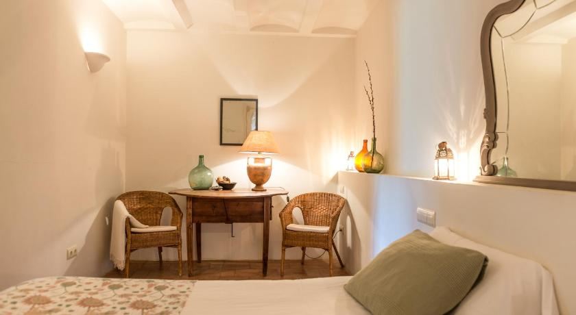 boutique hotels in girona  217