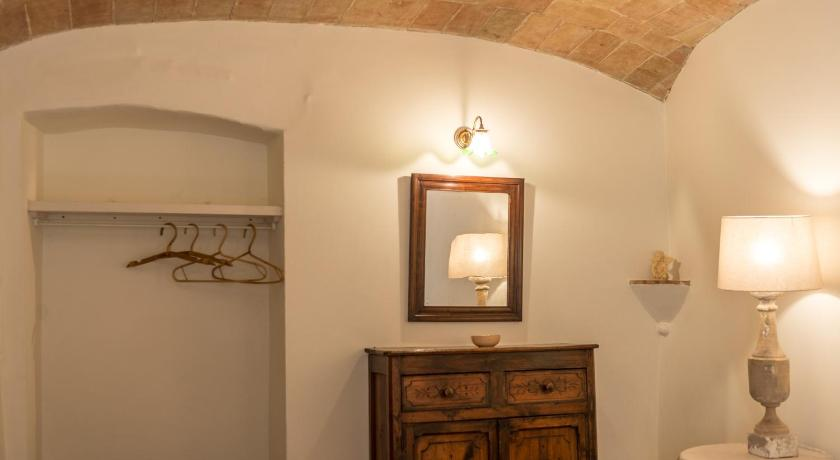 boutique hotels with villas en Girona  Imagen 101