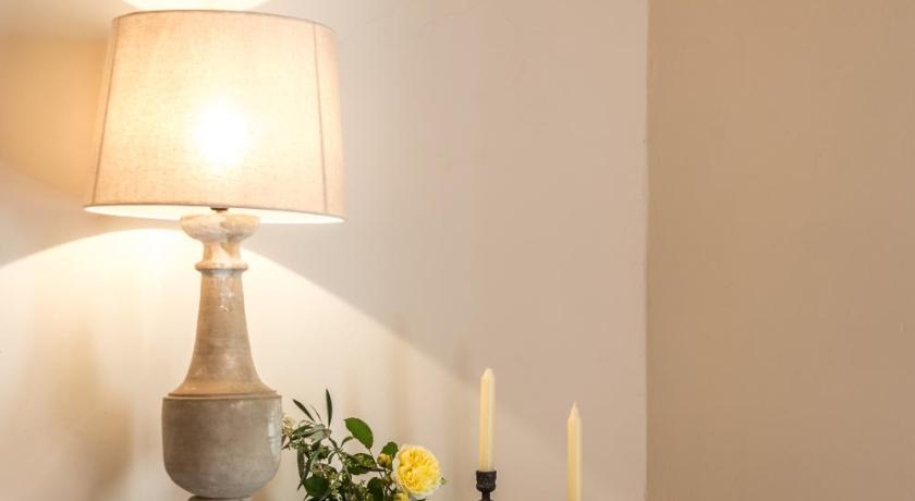 boutique hotels in girona  221