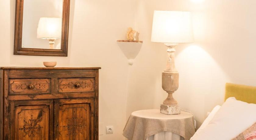 boutique hotels in catalonia  245