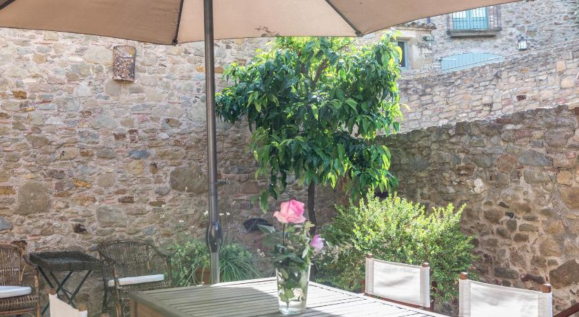 boutique hotels in girona  223