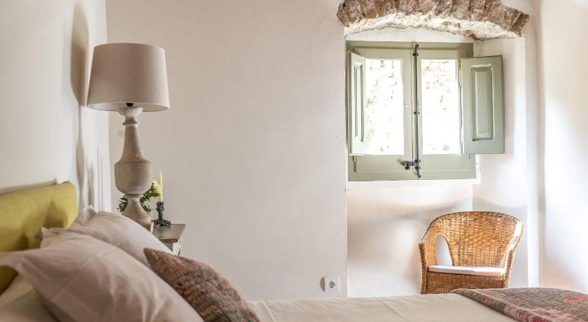 boutique hotels in catalonia  247