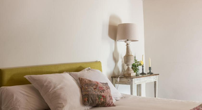 boutique hotels in girona  225