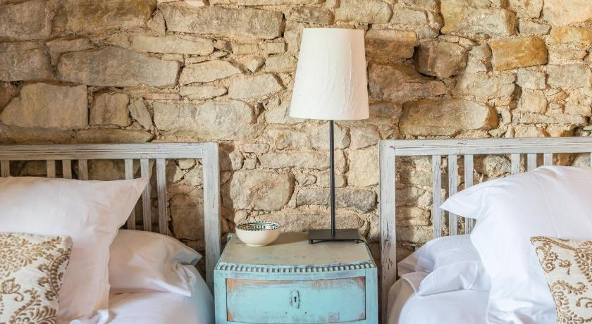 boutique hotels in catalonia  249