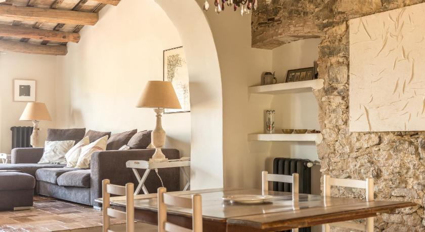 boutique hotels with villas en Girona  Imagen 109