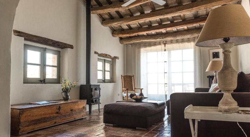 boutique hotels in catalonia  253
