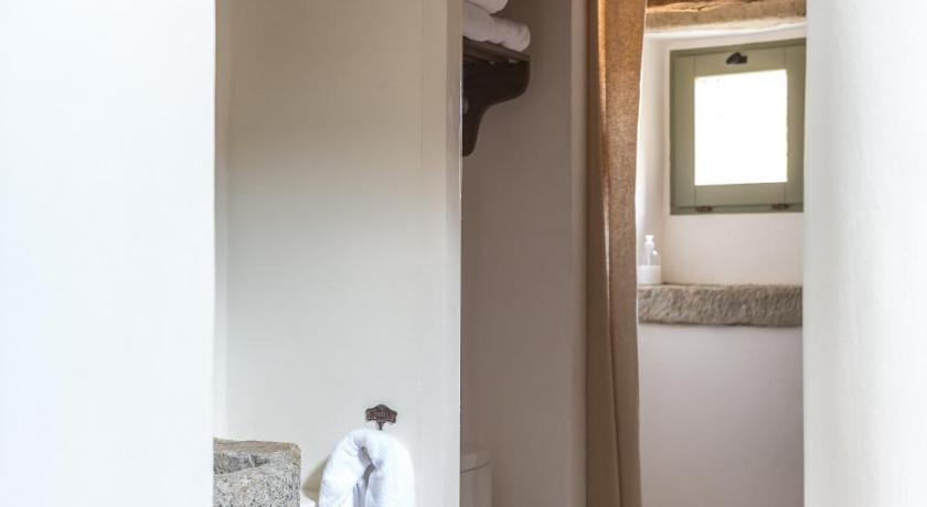 boutique hotels in girona  235