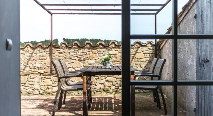 boutique hotels with villas en Girona  Imagen 119