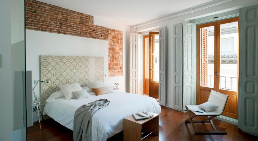 Eric Vökel Madrid Suites-787438