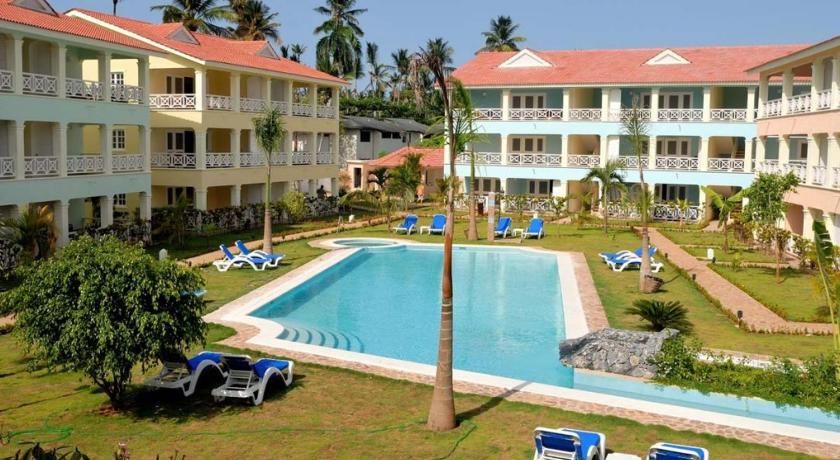 Best Price on Playa Turchese Residence las terrenas RD in Las