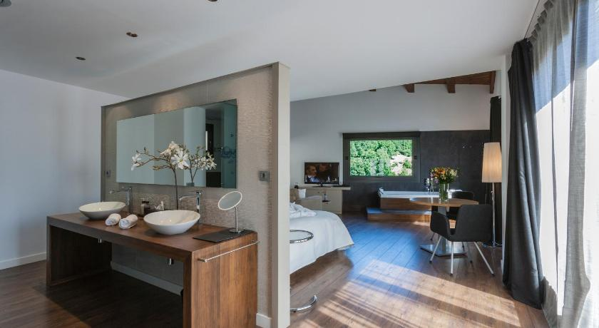 Bonansa Country Hotel-8788897