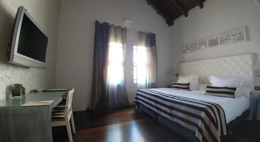 Hospes Villa Paulita-8858139