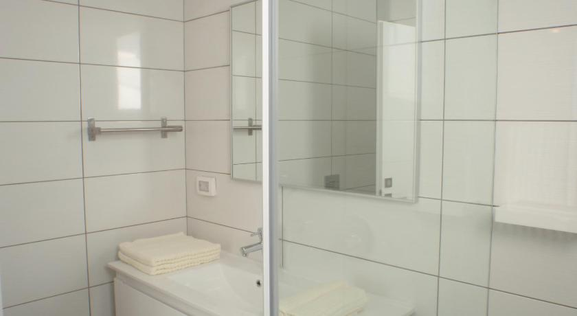 Apartament - Bany Netanya Dreams Luxury Apt.E612
