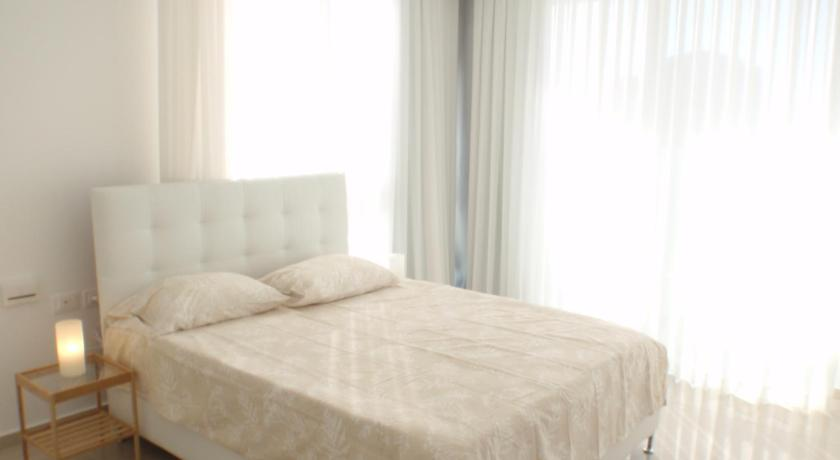 Netanya Dreams Luxury Apt.E612