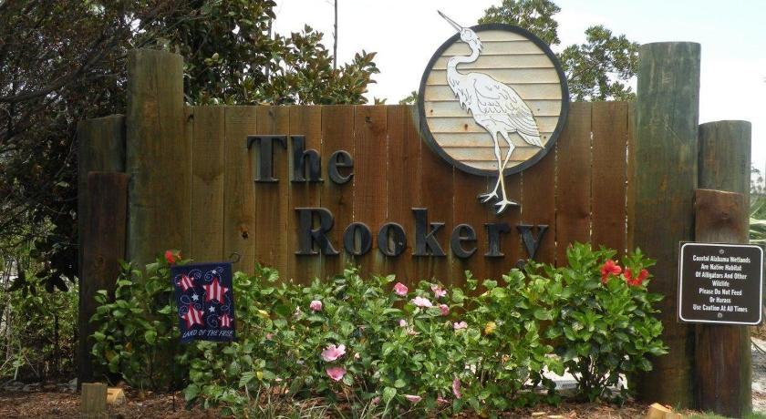 The Rookery Unit 2901