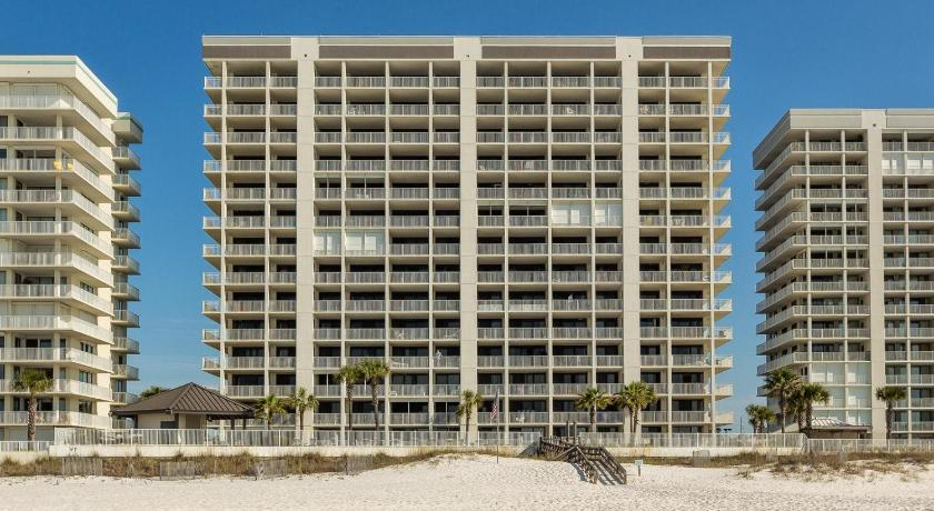 Windward Pointe 102