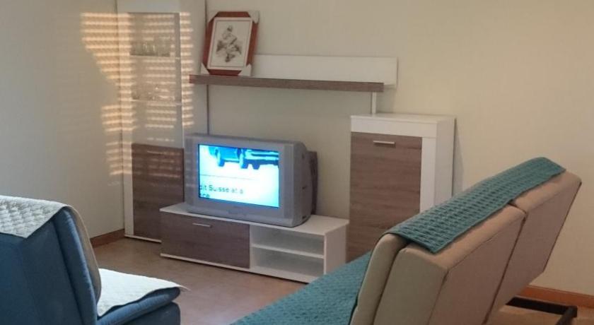 ... Mike Apartment Rua Caminho Do Norte, 4 2°G Pardelhas ...