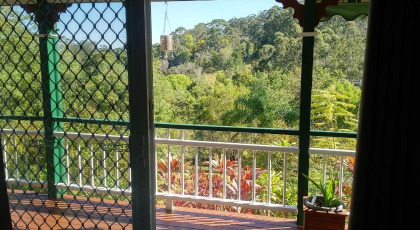 See all 29 photos Eumundi Rise