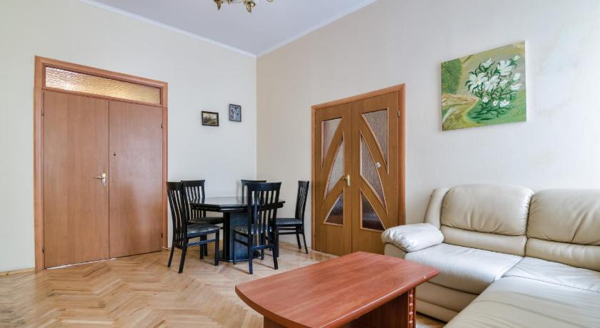See all 24 photos Apartments Teodora 3